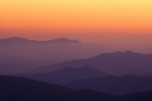 nc-smokies-clingmans-dome-dusk-h
