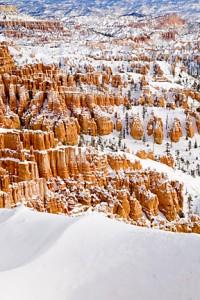 Bryce Canyon 959