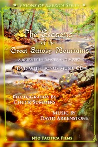 DVD cover 936