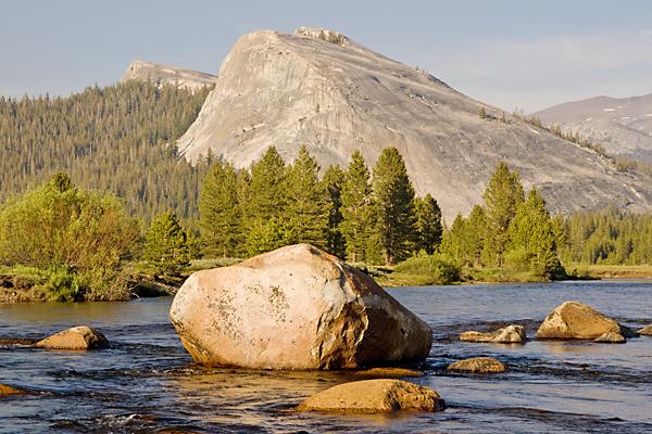 Yosemite NP 367
