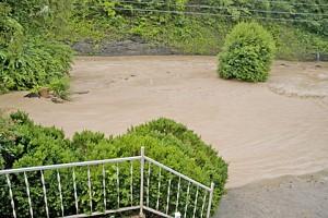 flood 046
