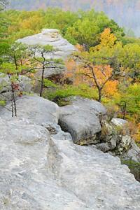 RRG Haystace Rock 192