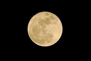 Super Moon 163