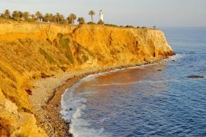 CA Coast 973