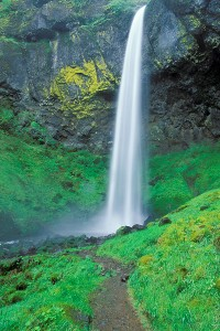 OR Elowah Falls cr