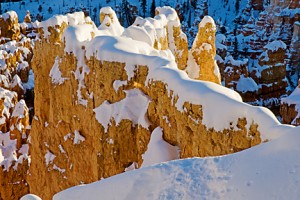 Bryce Canyon 810