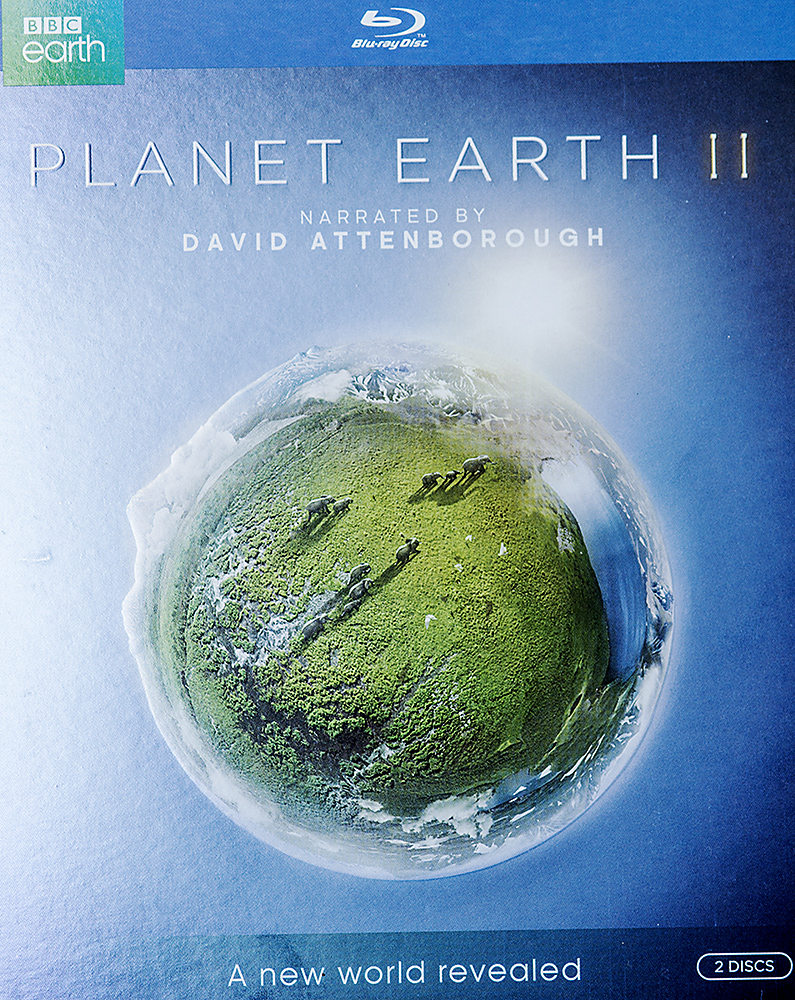 an overview of the plot in the earth 2 series on television You could argue that no series in the history of television left a greater hit all the soapy plot points and the 101 best written tv series list was.